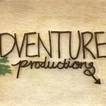 Adventureitus